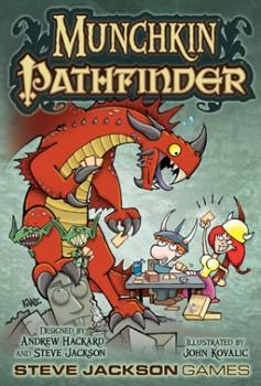 Munchkin_Pathfinder