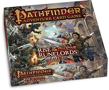 Pathfinder Rise of the Runelords-small