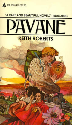 Pavane-Ace-small