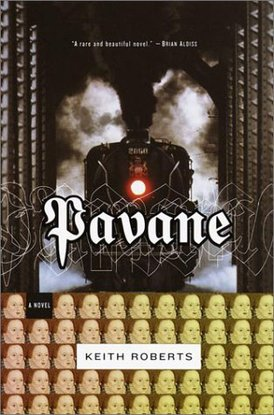 Pavane-Del-Rey-small