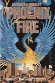 Phoenix Fire-small