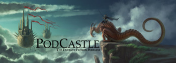 PodCastle_Banner_with_text