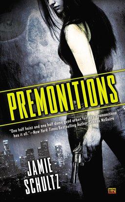 Premonitions Jamie Schultz-small