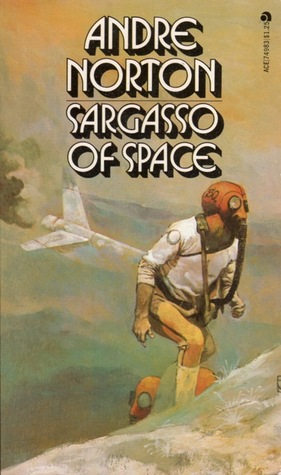 Sargasso of Space 1971 cover2-small