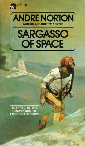 Sargasso of Space 1971-small