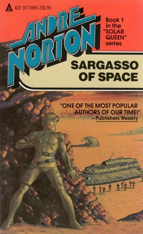 Sargasso of Space Ace 1981-small