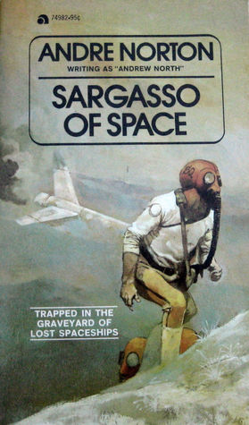 Sargasso of Space Ace-small