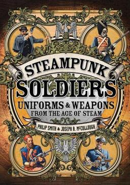 Steampunk Soldiers-small
