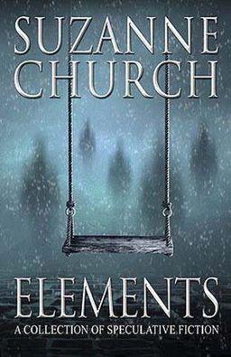 Suzanne Church Elements-small