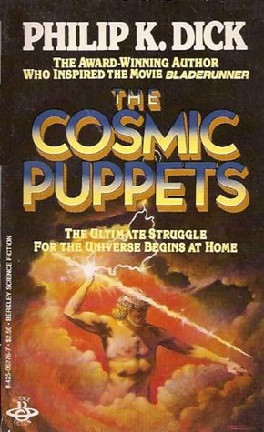 The Cosmic Puppets Berkley-small