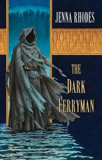 The Dark Ferryman-small