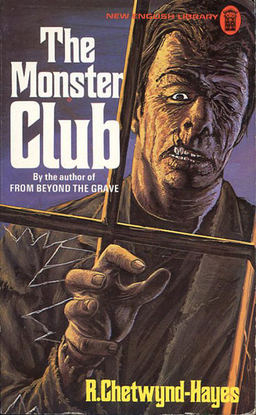 The Monster Club R. Chetwynd-Hayes 1975-small