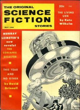The-Original-Science-Fiction-Stories-May 1960-small