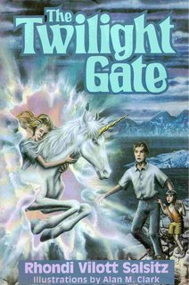 The Twilight Gate-small