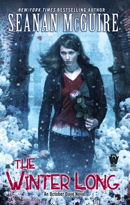 The Winter Long Seanan McGuire-small