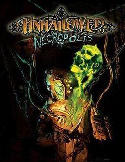 Unhallowed Necropolis-small