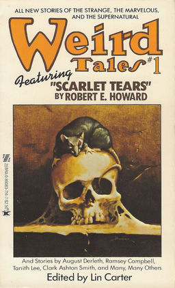 Weird Tales 1 paperback-small