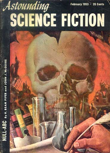 science fiction book report projects For this book project, you will be reading a science fiction or a fantasy book then  you will be writing a critique of your book, which includes.