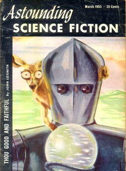 astounding science fiction March 1953-small