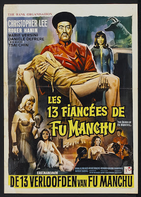 brides_of_fu_manchu_poster_05