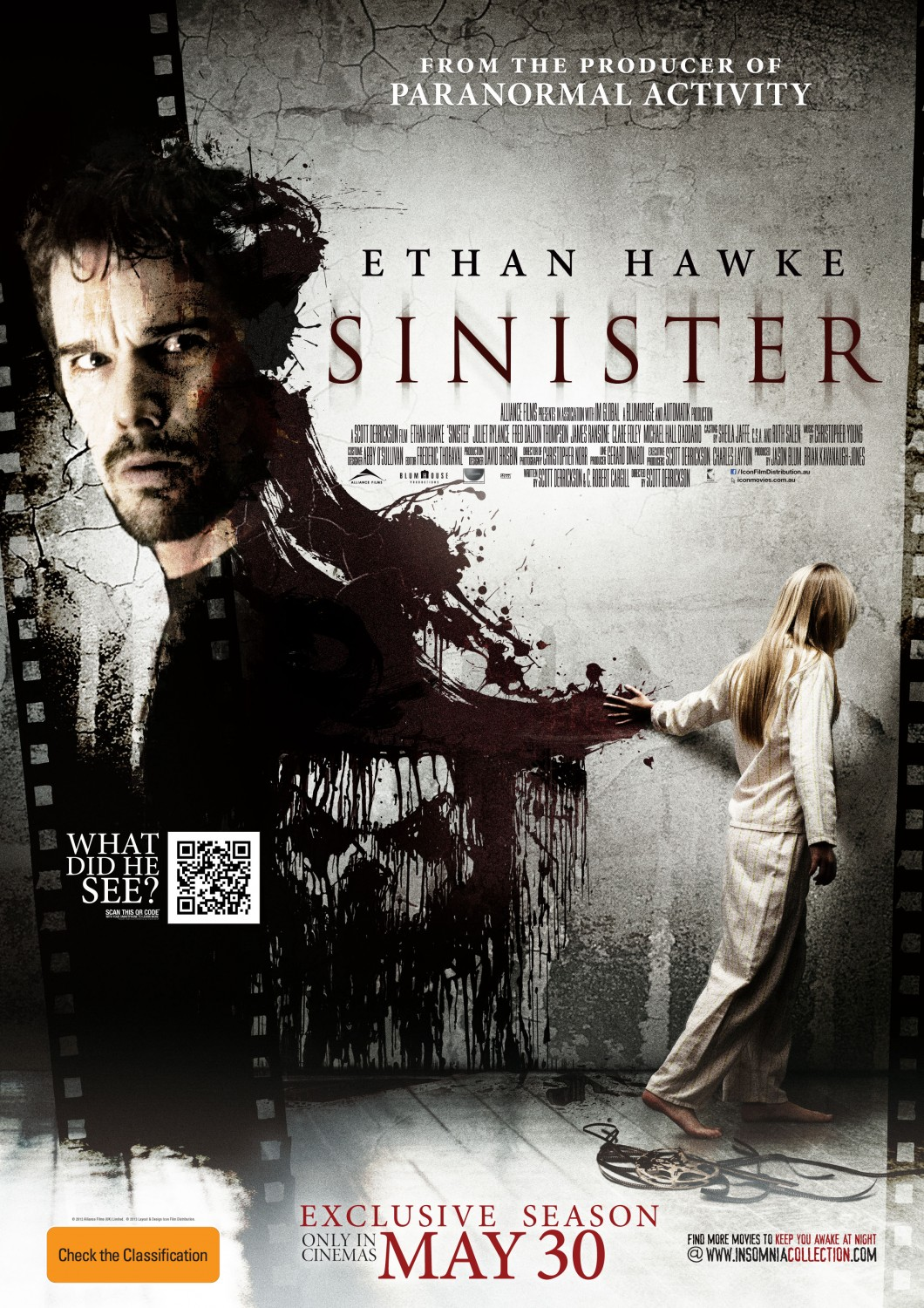 Black Gate » Articles » Review of Sinister: Is Bagul the ...