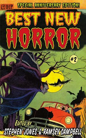 25th-anniversay-edition-best-new-horror-2-small