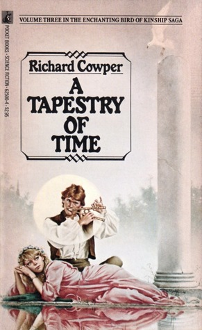 A Tapestry of Time-small