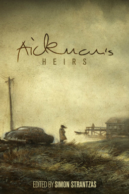 Aickman's Heirs-small