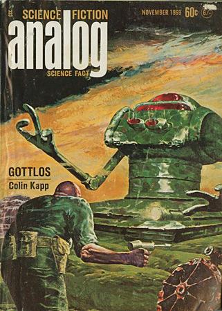 Analog November 1969 Gottlos-small