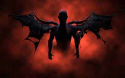 Bad demon Bad-small