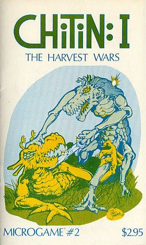 Chitin The Harvest Wars-small