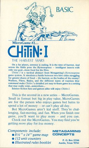 Chitin back cover-small