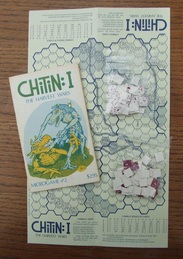 Chitin map-small