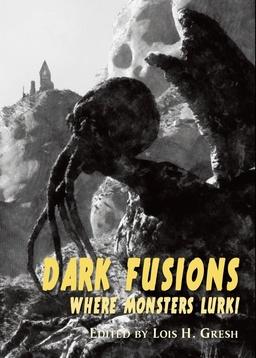 Dark Fusion Where Monsters Lurk-small