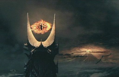 Eye of Sauron-small