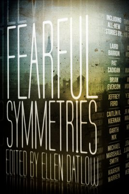 Fearful Symmetries-small