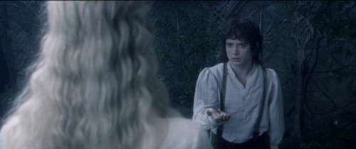 Frodo and the Ring 2-small