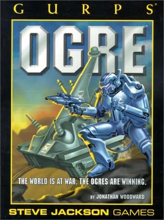 GURPS Ogre-small