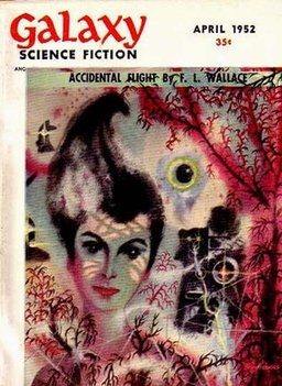 Galaxy Science Fiction April 1952-small