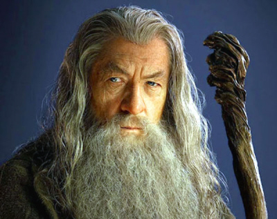 Gandalf the Grey-small
