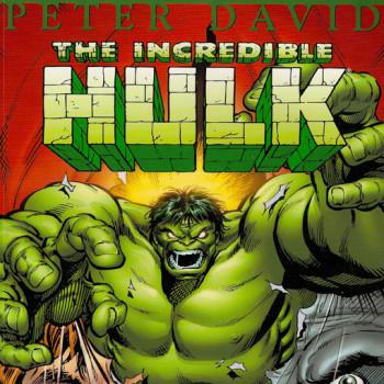 HULK-PETER-DAVID_510x510
