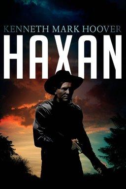 Haxan-small
