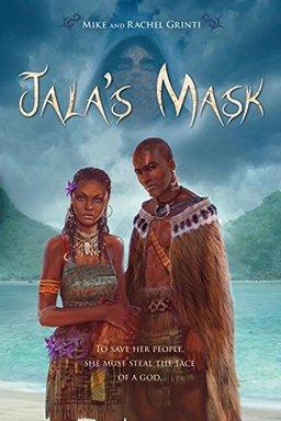 Jala's Mask-small