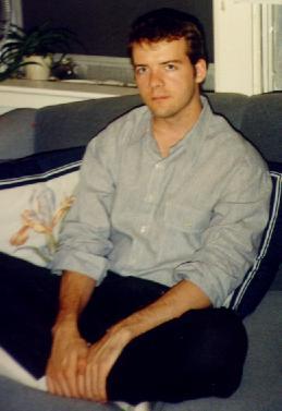 John O'Neill i(1990s)
