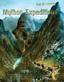 Mythos Expeditions-small