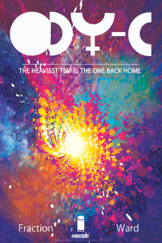 ODY-C-1-Cover