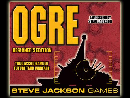 Ogre Designers Edition-small