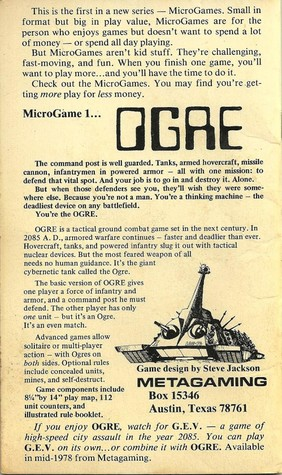 Ogre-Metagaming-back-small
