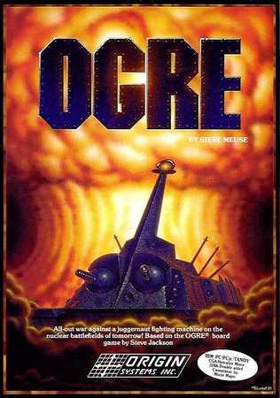 Ogre Origin Systems-small