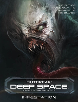 Outbreak Deep Space Infestation-small